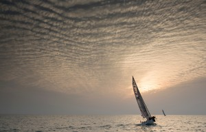 EFG Sailing Arabia - The Tour 2017 Credit - Lloyd Images
